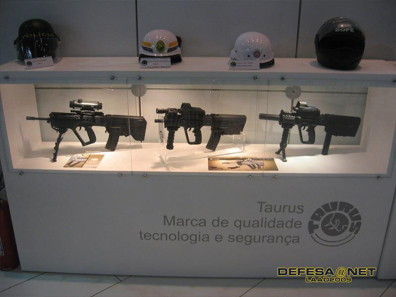 http://www.defesanet.com.br/01_lz/laad2009/imagens/170409_02/0006.jpg