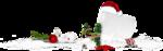 White_Christam_MoleminaScrap_cluster (8).png