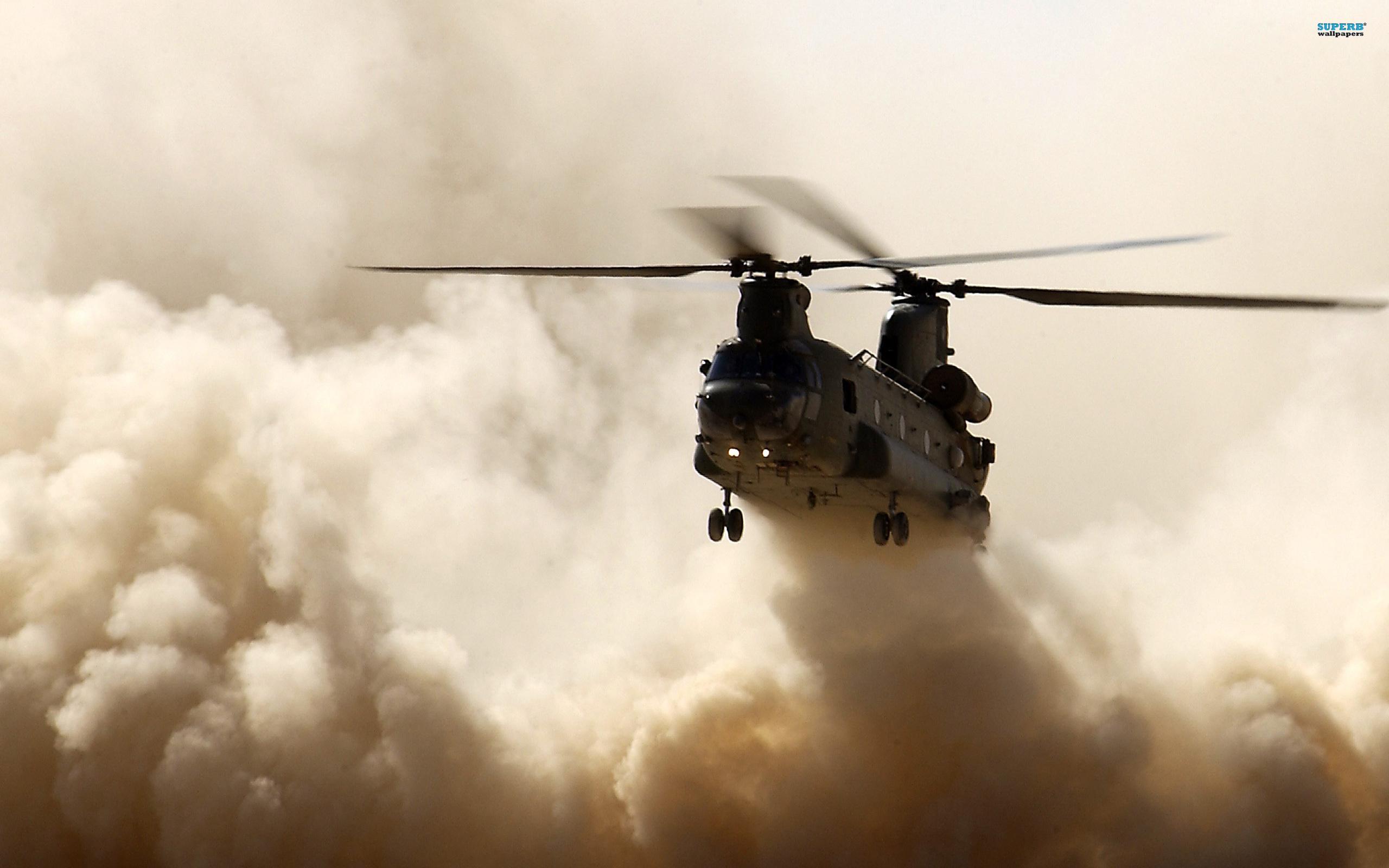 Звук взлета вертолета скачать