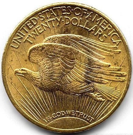 Как узнать из какого металла сделана монета монета 10 рублей 2010