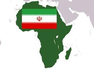 """""""Второй фронт"""" Ирана: битва за Африку"""
