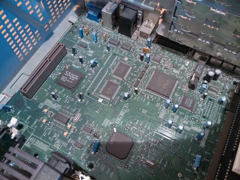 Обустраиваемся в 326 и IBM-25.jpg