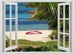 phoca_thumb_l_window-144.jpg