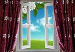 phoca_thumb_l_window-308.jpg