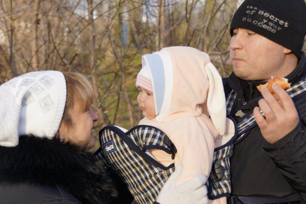 http://img-fotki.yandex.ru/get/6517/18656490.7/0_7c9c9_494a8af_XXL.jpg