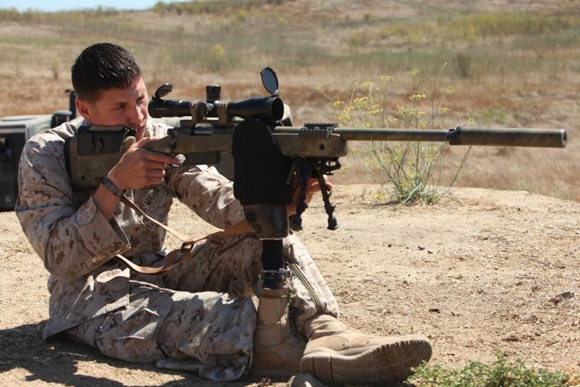 Ох уж эти солдаты 0 142004 f170af92 orig