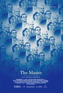 Master_The.jpg