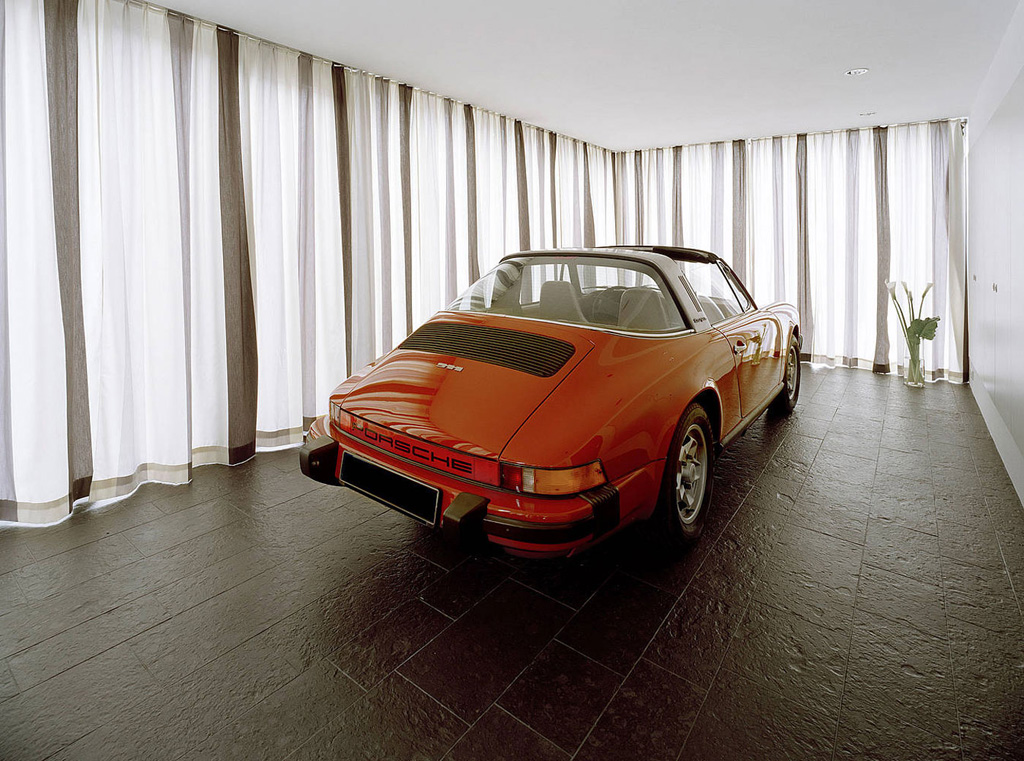 german-family-home-with-a-porsche-room-11.jpg