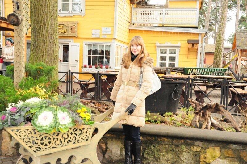 http://img-fotki.yandex.ru/get/6517/25708572.6b/0_8bf3f_b682678a_XL.jpg