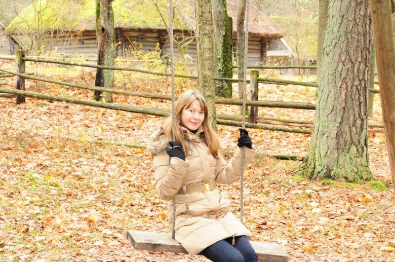 http://img-fotki.yandex.ru/get/6517/25708572.73/0_8c73a_f3437b30_XL.jpg