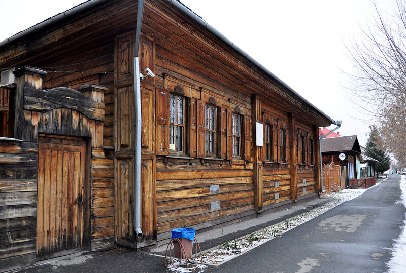 http://img-fotki.yandex.ru/get/6517/30791464.76/0_5d5f5_d8085ae3_XL.jpg