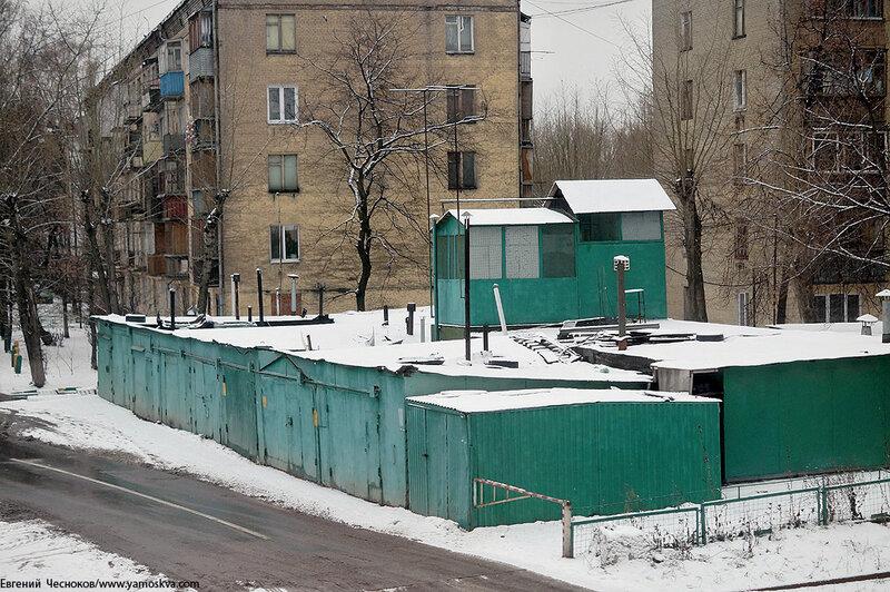 Зима. Малое кольцо. за окном. 23.12.14.11..jpg