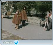 http//img-fotki.yandex.ru/get/6517/40980658.15/0_117c08_b881c8_orig.png