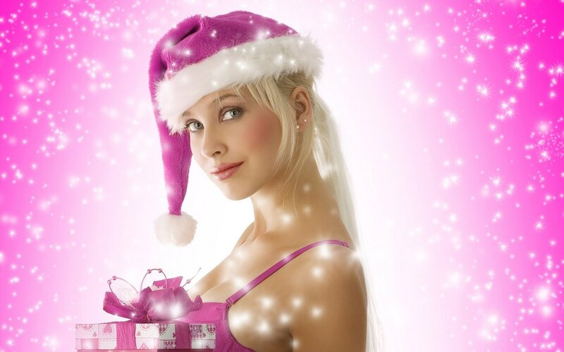 http://img-fotki.yandex.ru/get/6517/41134550.140/0_77665_1a6bae0b_XL.jpg