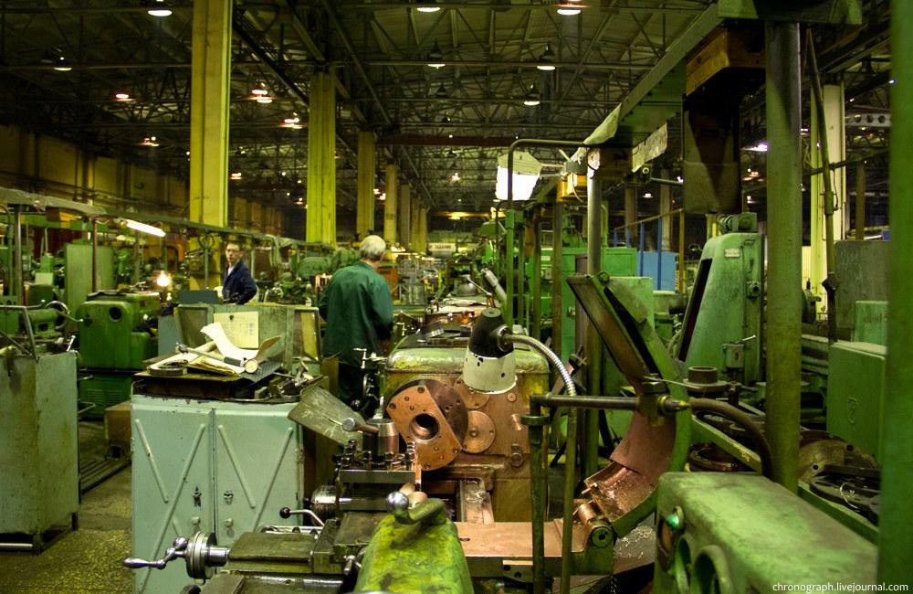 вакансии заводов в самаре малышей часто возникает
