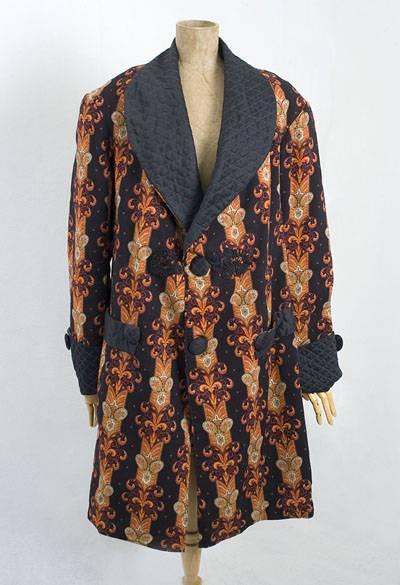 Женская одежда 19 века название