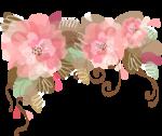 Jring's Fleurs.png