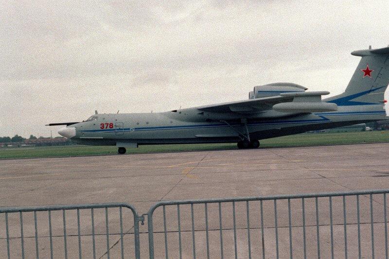 DN-SC-92-01053