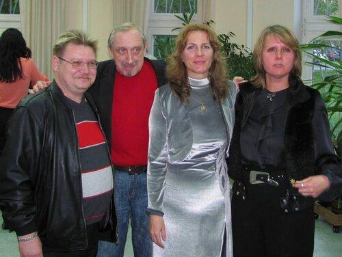 Маргарита Майская арт-изо