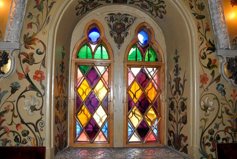 Картинки по запросу окно царского дворца