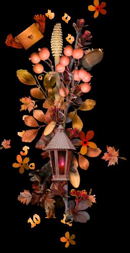 осень (32).png