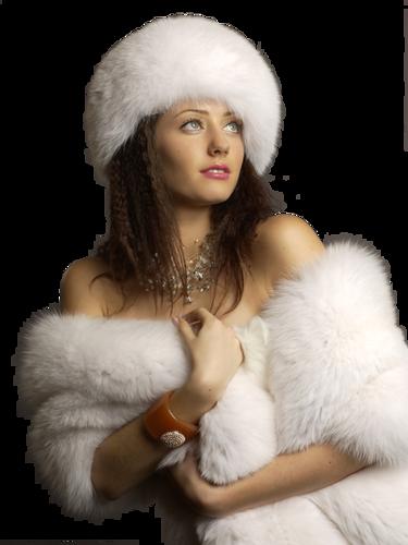 http://img-fotki.yandex.ru/get/6518/107153161.92f/0_a0e4b_765660c_XL.png