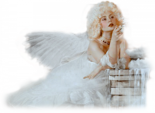 http://img-fotki.yandex.ru/get/6518/107153161.92f/0_a0e57_9aa6c5e9_XL.png