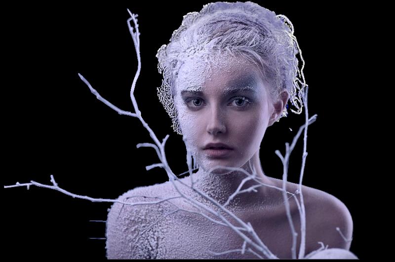 http://img-fotki.yandex.ru/get/6518/107153161.930/0_a0ea1_bba5fe18_XL.png