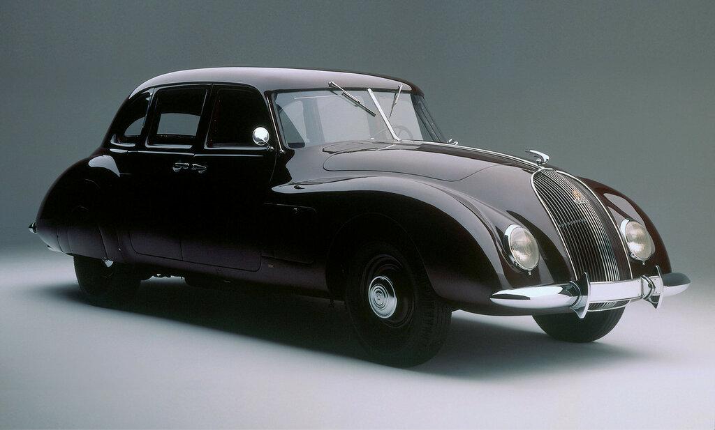 Horch 930 S '1939 1.jpeg