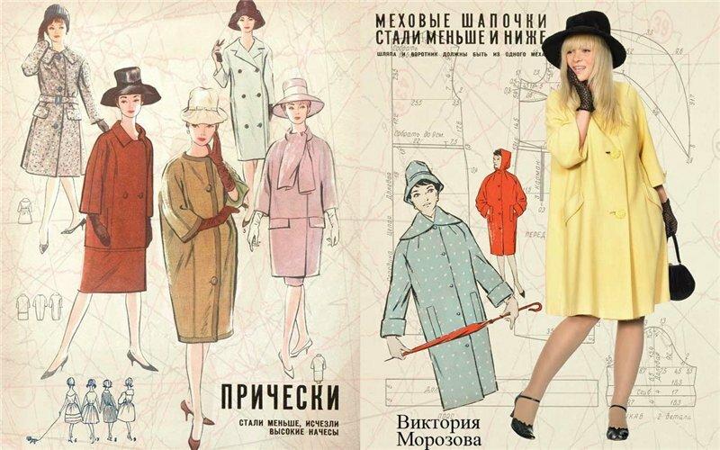 http://img-fotki.yandex.ru/get/6518/121447594.1ef/0_a5a62_deb6324_XL.jpg