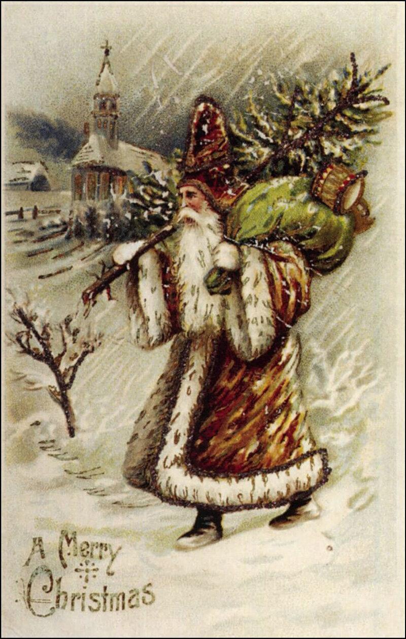 Рождество открытки иностранные, листья картинки анимации