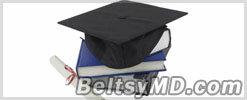 В Молдове с 2013 года подорожает образование в вузах