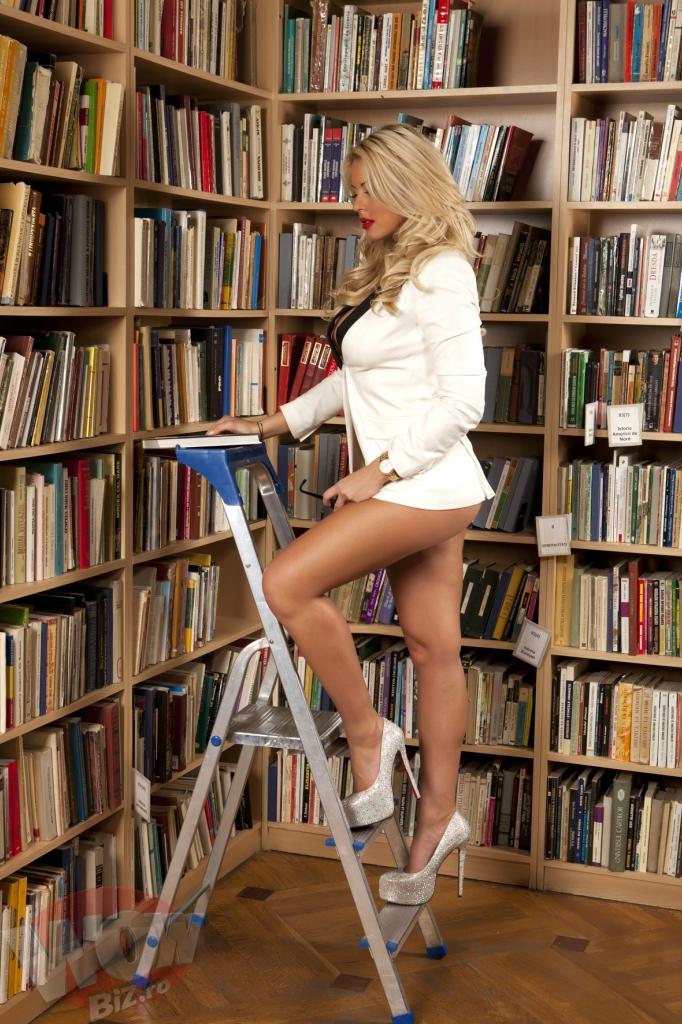 gorod-biblioteka-eroticheskoy-literaturi