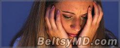Закон о защите жертв домашнего насилия не работает