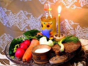 У православных начинается Рождественский пост