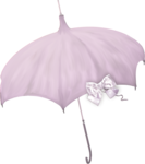 hsd_paper_rain_ele5.png