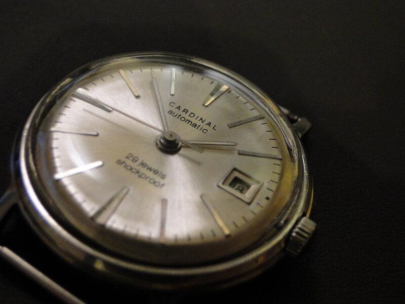 Marques d'emprunt ou d'exportation des montres soviétiques 0_af04f_f0d3c527_XL