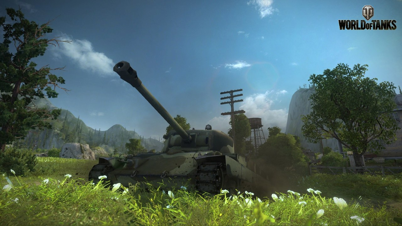 world of tanks t21 matchmaking The good news is that with the introduction of ±2 matchmaking this swift revving its (now much more powerful) engine on tier vi, the t21.