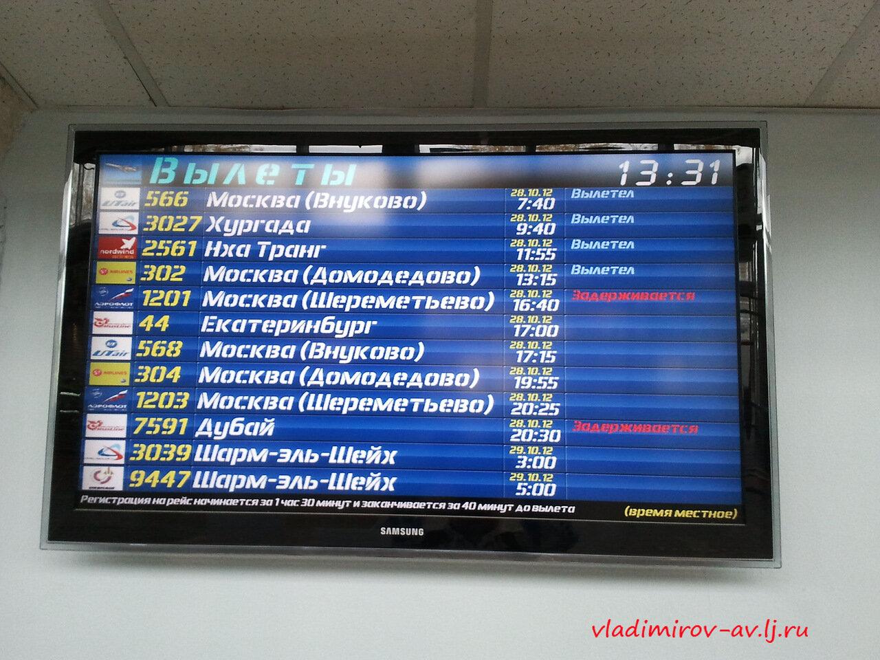 Москва Краснодар авиабилеты цена на прямые рейсы