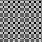 0_7beb5_d4e953e9_S.jpg