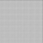 0_7beb7_7dc53844_S.jpeg