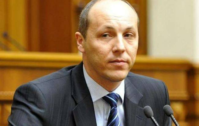 На этой неделе парламент должен урегулировать вопрос существования налоговой милиции, - Южанина