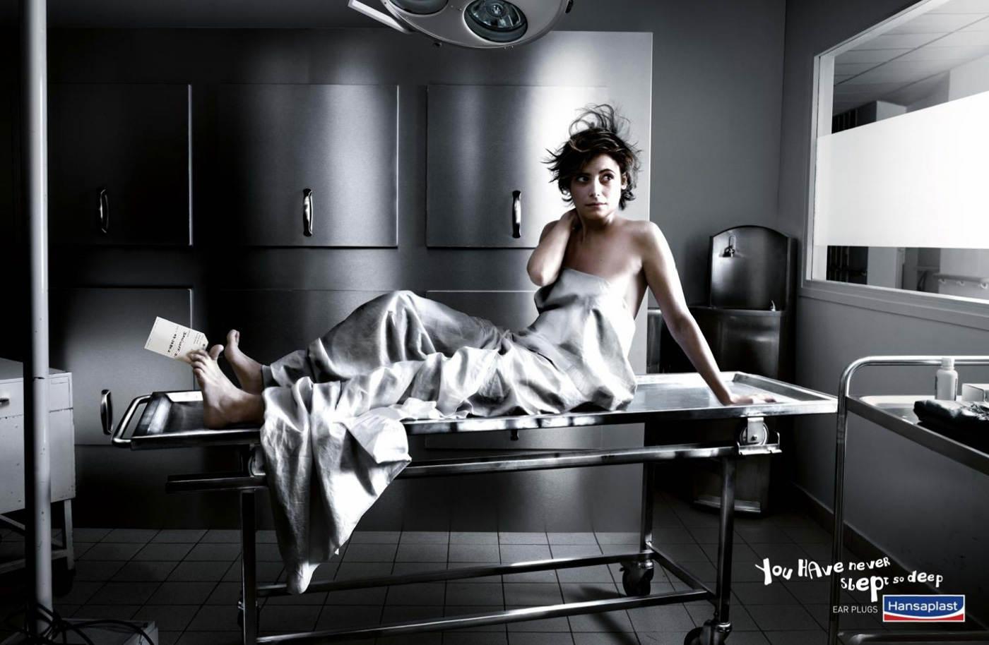 Мати покійного Кузьми Скрябіна скаржиться на похоронні фірми: вони використовують фото її сина в рекламі - Цензор.НЕТ 349