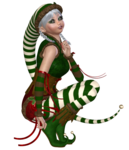 ChristmasPixie-1-BellesGraphics.png