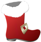 Merry Christmas_Boot_Scrap and Tubes.png