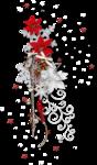 White_Christam_MoleminaScrap_cluster.png