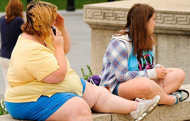 Россиянам угрожает повальное ожир...