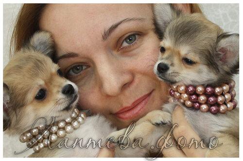 http://img-fotki.yandex.ru/get/6518/162753204.10/0_b5b9d_9d9fc9ff_L.jpg