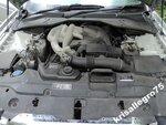 Двигатель Jaguar XJ 3.0 V6 S-type
