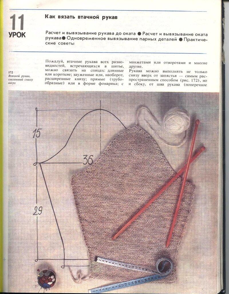 Максимова азбука вязания 1986 купить